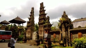 jagat_natha_temple