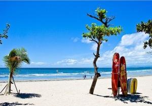 Kuta_beach