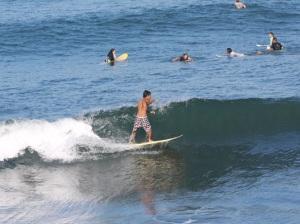 medewi_beach