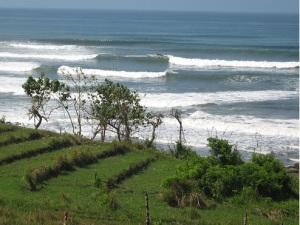 Soka_Beach