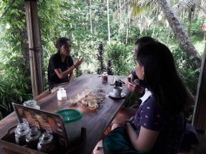 Ubud_coffee_luwak