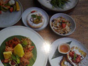Breakfast_menu_bali_zoo