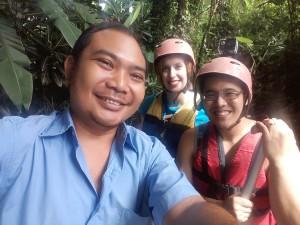 bali_adventure