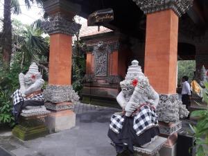 Tjampuhan_Hotel_Ubud