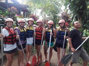 ubud_rafting