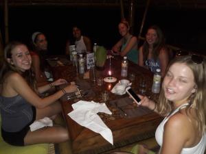 Teba_sari_restaurant_Ubud