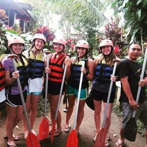 Ubud_ayung_river_rafting