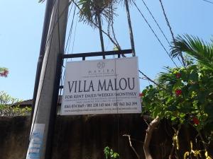 Villa_malou_seminyak