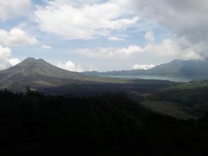 batur_volcano_kintamani