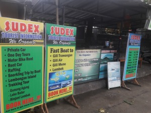 Harbour_padangbay_bali_ticket_office