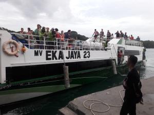 Fast_boat_to_gili_trawangan