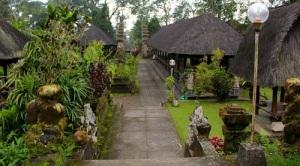 batukaru_temple