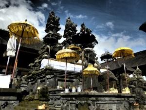 besakih_temple