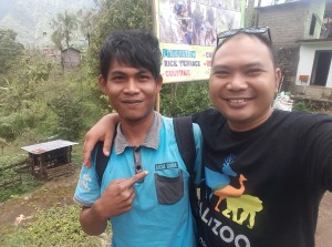 sekumpul_waterfall_local_guide