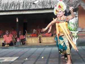 Barong_keris_dance