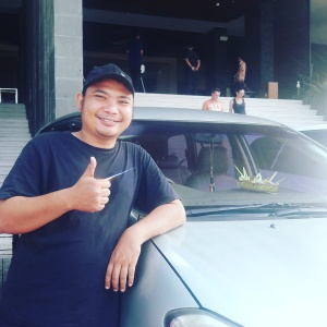 seminyak_taxi