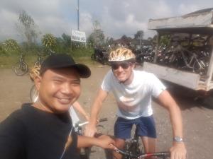 bali_down_hill_mountain_cycling_tour
