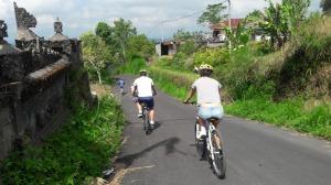 bali_cycling_tour