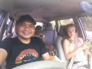 Seminyak_tour_driver