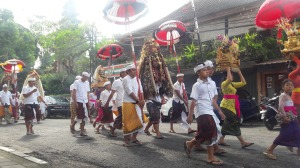 ubud_ceremony