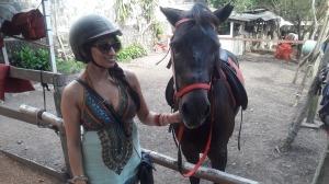 seminyak_horse_ride_tour