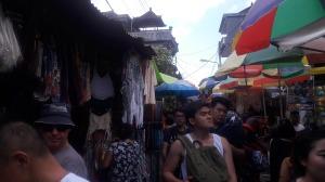 Ubud_art_market
