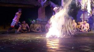 kecak_dance_bali