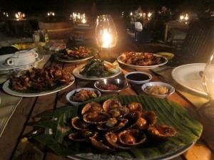 jimbaran_bay_restaurant