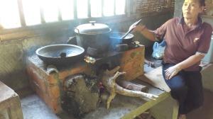 roasting_bali_coffee