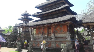 batuan_temple