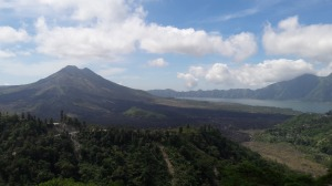 batur_volcano_2017