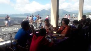 lunch_volcano_batur