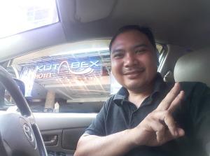 kuta_bali_driver
