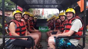 bali_rafting