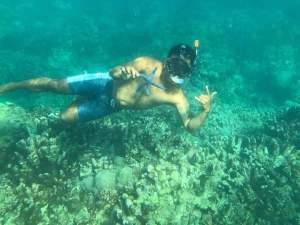snorkeling_lovina_2017