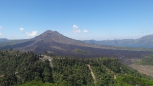 batur_volcano_tour