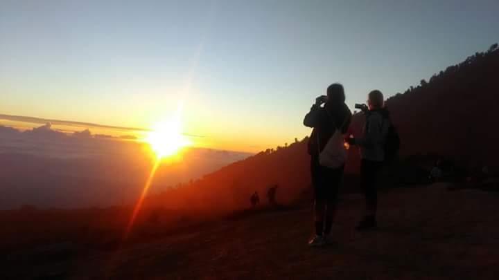 Seminyak_to_ijen_volcano