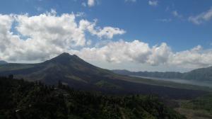 Kintamani_batur_volcano
