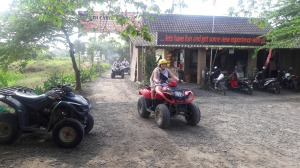 Kokat_atv_adventure