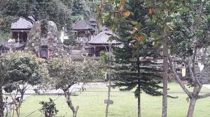 Gunung_kawi_sebatu