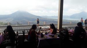 Lunch_batur_volcano