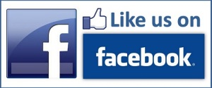 seminyak_driver_facebook