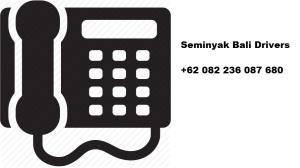 seminyak_driver_phone