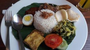 balinese_food