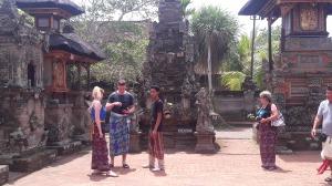 bali_batuan_temple