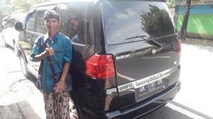 Ketut_seminyak_driver