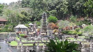 Tirta_Gangga_Water Palace
