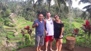 Bali_driver
