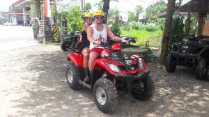 bali_quad_bike