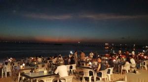jimbaran_dinner